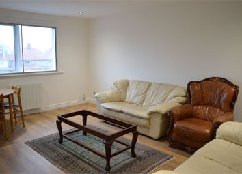 Old Park Mews, Hounslow, Greater London TW5. 2 bed flat