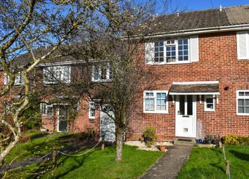 3 bed terraced house for sale in Five Acres Close, Lindford, Bordon GU35