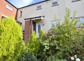 Thumbnail Terraced house for sale in Greystoke Gardens, Bristol