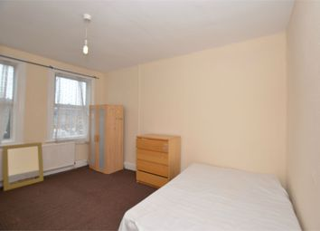 Thumbnail 1 bedroom flat to rent in Pinner Road, Harrow, Greater London