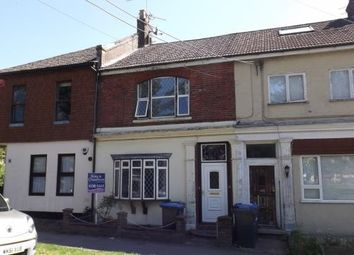 Thumbnail 3 bed terraced house for sale in Bowers Place, Crawley Down, West Sussex