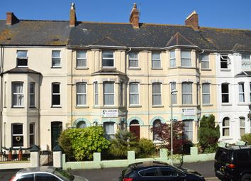 Thumbnail Terraced house for sale in Morton Road, Exmouth