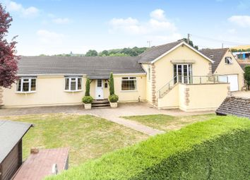 Thumbnail 4 bed detached house for sale in Astley Burf, Stourport-On-Severn