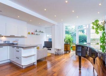 Thumbnail 2 bedroom flat for sale in Uxbridge Road, Acton