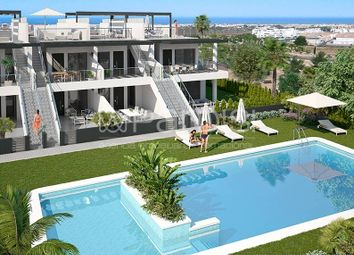 Thumbnail 2 bed bungalow for sale in Orihuela Costa, Costa Blanca South, Spain