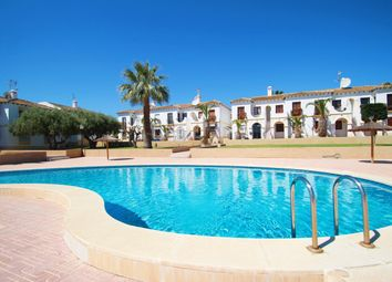 Thumbnail 1 bed bungalow for sale in Orihuela Costa, Costa Blanca South, Spain