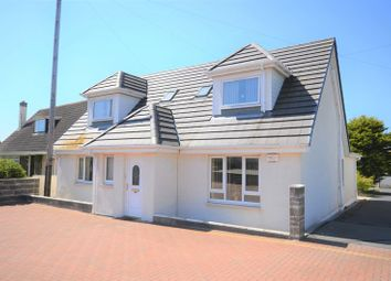 Thumbnail 4 bed property for sale in Ardrossan Road, Seamill, West Kilbride