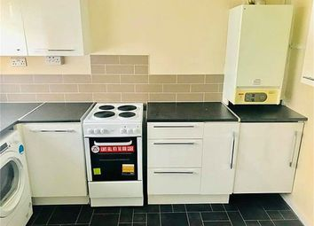 Thumbnail 2 bed maisonette to rent in Coston Drive, South Shields, Tyne And Wear