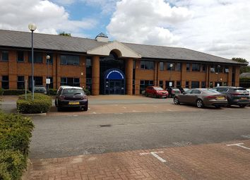 Thumbnail Office to let in Newlands House, Newlands Science Park, Inglemire Lane, Hull, East Yorkshire