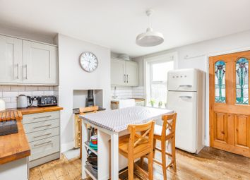 3 bed terraced house for sale in London Road, Ditton, Aylesford ME20