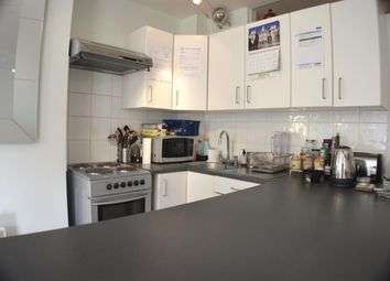Thumbnail 1 bedroom flat for sale in Russell Hill Road, Purley