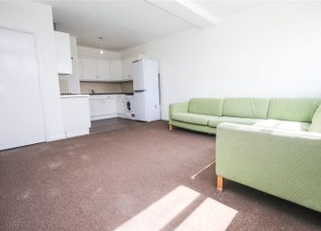 Thumbnail 1 bed flat for sale in Station Road, London