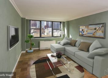 Thumbnail 1 bed apartment for sale in 340 East 93rd Street 7K, New York, New York, United States Of America