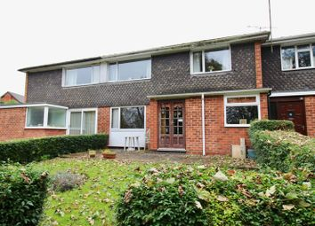 Thumbnail 3 bed property for sale in Willis Close, Lincoln