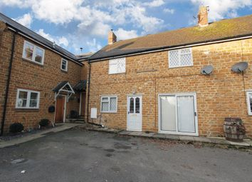 Thumbnail 3 bed terraced house to rent in The Potteries, Barford St.Michael