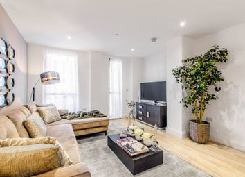 Thumbnail 1 bed flat for sale in One New Malden, New Malden KT34Dz