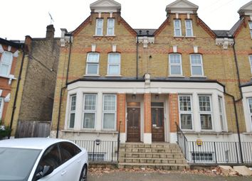 Thumbnail 2 bed flat to rent in Fairlop, Leytonstone