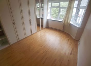 Thumbnail Room to rent in Hainault Road, Chadwell Heath