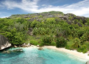 Thumbnail 3 bedroom villa for sale in Félicité Island, Seychelles, Indian Ocean