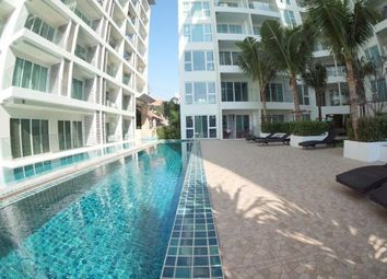 Thumbnail 1 bed apartment for sale in Pratumnak Hill, Pattaya, Thailand
