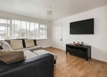 Thumbnail 3 bed terraced house to rent in Wickham Street, Welling, Kent