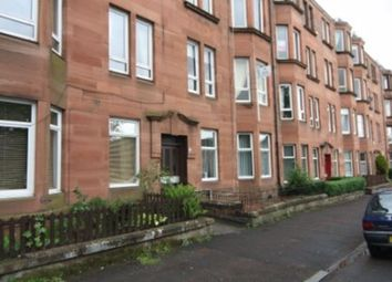 2 bed flat to rent in Torbreck Street, Glasgow G52