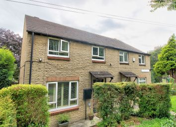 Thumbnail 3 bed semi-detached house for sale in Penns Road, Sheffield