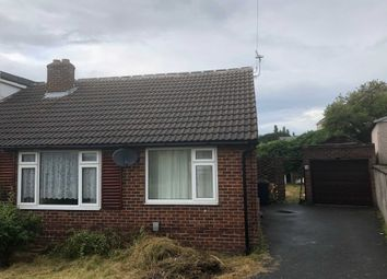 4 bed bungalow for sale in Thackray Avenue, Heckmondwike WF16