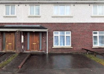 Thumbnail 2 bed terraced house for sale in 3 Rossmore, Templemore Road, Roscrea, Tipperary