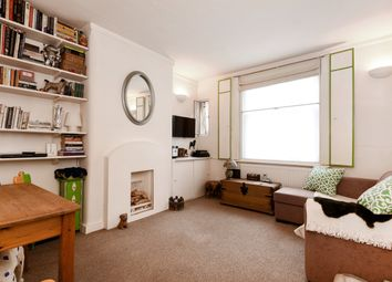 Thumbnail 1 bedroom flat for sale in Parker Mews, Covent Garden, London