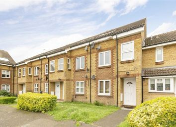 1 bed flat to rent in Abingdon Close, London SE1