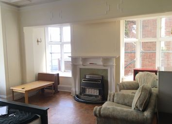 Thumbnail Room to rent in Fonthill Road, Hove