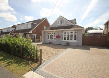 Thumbnail 3 bed property for sale in Alexandra Road, Ashingdon, Rochford