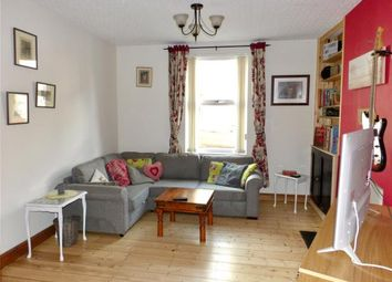 Thumbnail 3 bed terraced house for sale in Margaret Street, Flimby, Maryport