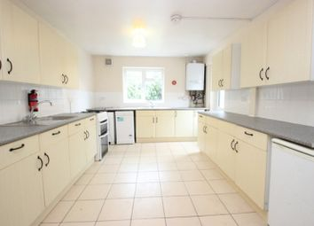 Thumbnail 9 bed semi-detached house to rent in Parsons Place, Oxford