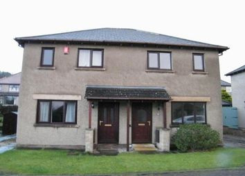 Thumbnail 2 bed property to rent in Wyresdale Gardens, Lancaster