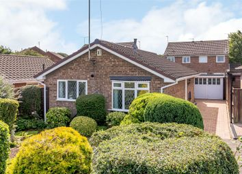 2 bed detached bungalow for sale in Brook Walk, Wirral CH61