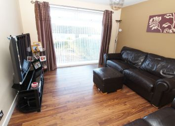 Thumbnail 3 bedroom terraced house for sale in Brimmondside, Bucksburn, Aberdeen