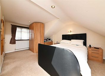Thumbnail 3 bed flat for sale in Dartmouth Road, Hendon, London
