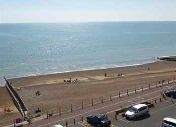 Thumbnail 1 bed flat for sale in Greeba Court, Marina, St. Leonards-On-Sea