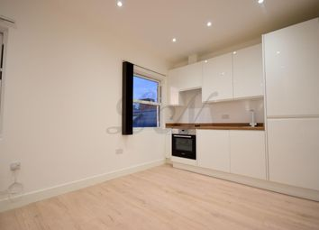 Thumbnail 1 bed flat to rent in High Street, Woking