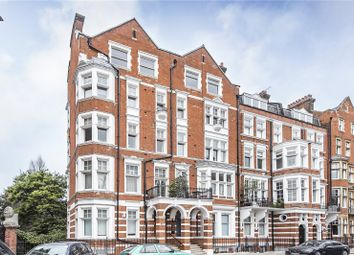 Thumbnail 1 bed flat for sale in Embankment Gardens, London