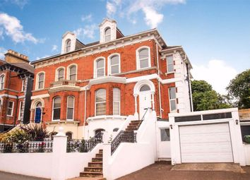 3 bed maisonette for sale in St Helens Park Road, Hastings, East Sussex TN34