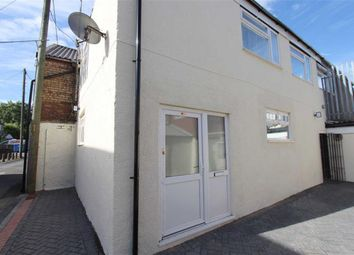 Thumbnail Property to rent in Cardiff Road West Urban Lane, Caerphilly