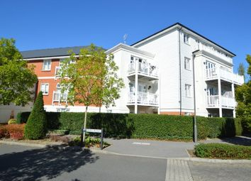 Thumbnail 1 bed flat for sale in Sierra Road, High Wycombe