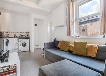 1 bed maisonette for sale in Newbury, Berkshire RG14