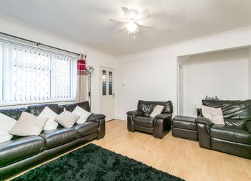 3 bed end terrace house for sale in West Bank Terminal, Wherstead Road, Ipswich IP2