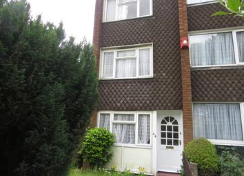 Thumbnail 3 bed property to rent in Rowley Village, Rowley Regis