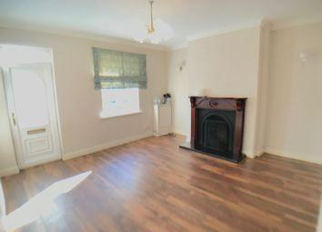 Thumbnail 2 bed terraced house to rent in Haigh Lane, Haigh, Barnsley
