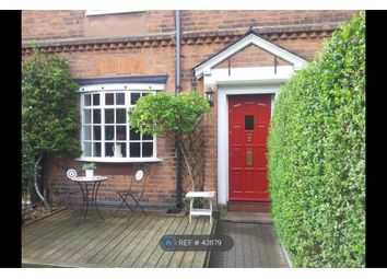 Thumbnail 3 bed terraced house to rent in Coplow Terrace, Birmingham